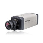 Messoa Technologies NCB358 5 Megapixel Box Camera