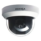 Messoa NDF8212 Megapixel Dome Camera, Network IP, 1080P HD, H.264
