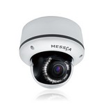 Messoa Technologies NOD395 3 Megapixel 2048X1536@15 Fps, 1/3