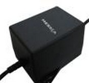 Messoa SAA773 AC23V 2.5A Switching Power Camera Adaptor