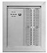 Mircom EC-300 Central Call Receiver Panel