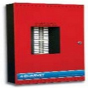 Mircom SFC2006DDR 6 Zone Fire Alarm With LCD display