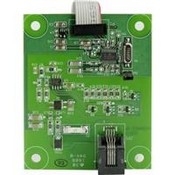 Mircom TX3-MDM Modem Module For Remote PC Pro Over A Tele Line