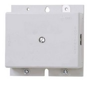 Minuteman MMS-CAT5-POE-RJ45 LineGuard™ Surge Suppressor