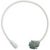 Mobotix MX-CAMIO-OPT-M12 Interface Cable