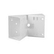 Mobotix MX-OPT-Box-2-EXTONDG T24 Doorstation Access Dark Grey DB 703 Double On-Wall Mount