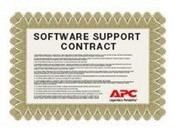 APC NBWN0002 Extended Warranty Software Support Contract