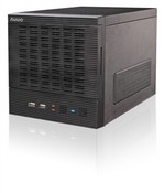 NUUO NT-4040-US-1T NVR Titan Spot-Out,4Channel,4Bay, 1TB,US