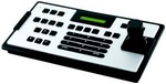 Northern Video PTZKBD3 Ptz Keyboard Full Size 3-Axis