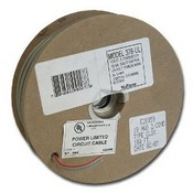 Broan-Nutone 376UL Wire 100' 18/2 UL approved Central Vacuum