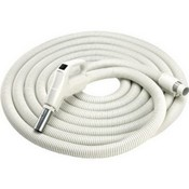 Broan-Nutone CH615 Direct Connect Current-Carrying Crushproof Hose