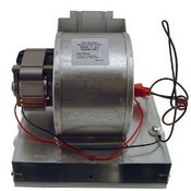 Broan-Nutone S97017648 Heater Motor Assembly