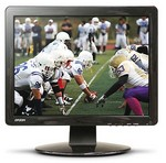 Orion Images 15RCE Basic Lcd Monitor,  Bu