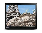 Orion 15RTCLDSR 15 Inch Sunlight Readable LCD Monitor