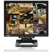 Orion 17RTLB LCD CCTV Monitor