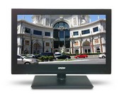 Orion 21REDE 21.5-Inch Full HD LED BLU Monitor