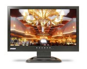 Orion 21REDP Premium 21-Inch Full HD LED BLU Monitor