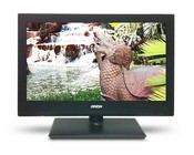 Orion 23REDE Economy 23-Inch Full HD LED BLU Monitor