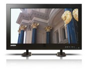 Orion 26RTH 26-Inch Full HD Premium LCD Monitor
