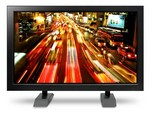 Orion Images 32RCE 32 Inch Led Monitor