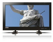 Orion 32RTH 32-Inch Full HD Premium LCD Monitor