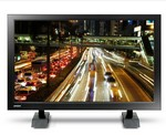 Orion Images 42RCE 42 Inch Led Monitor