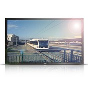 Orion 46RNCSR 46-Inch Premium Sun Readable LCD Monitor, 1366x768