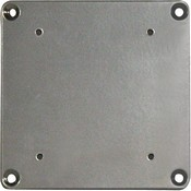 Orion FMA-01 Flat Mount Adapter Plate for VESA 200x200