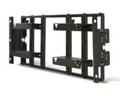 Orion RMK-10 Dual 10-inch Rack Mount Kit, Tiltable