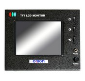Orion TM4 TFT LCD Test Monitor