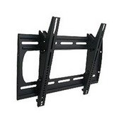 Orion WB-2642 Universal Low Profile Flat Wall Mount