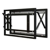 Orion WES2 Video Wall Mount Extended Scissor Type Surface Mount