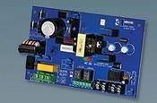 Altronix OLS75 Offline Switching Power Supply Board. 12/24VDC @ 2.5A
