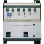 Channel Vision P0920 Telephone Entry Controller