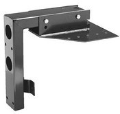 Videolarm PA2 Flip-Over Roof-Top Bracket 75 Lbs Max Load