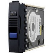 Panasonic CANISTER-1000 1 TB Hard Drive with Canister