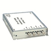 Panasonic MR440 4 channel FM video module receiver - multimode (up to 5 Km)