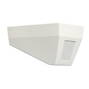 Panasonic PMEH8A Indoor Wedge Housing for Cameras Up to 8