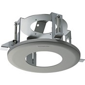 Panasonic WV-Q166 Recessed Ceiling Mount for WV-CW484 Series