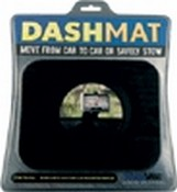 Panavise Products 15202 Low Profile Dashmat