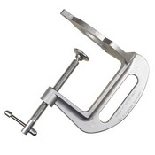 Panavise 311 Bench Clamp Base Mount