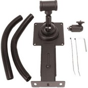 Panavise 336FPMC100 Flat Screen/Camera Mount 100mm Plate