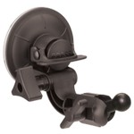 Panavise Products 809G Window Mount With Garmin Adapter