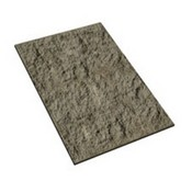 Paxton Access 361-002-US Architectural Reader Insert, Stone