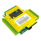 Paxton Access 489-710-US Net2 I/O Board