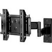 Peerless PA735F Universal Articulating Wall Arm