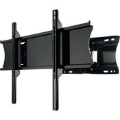 Peerless PA760 Articulating Wall Arm Mount
