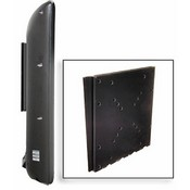 Peerless PF632 Universal Flat Wall Mount for 10 to 37