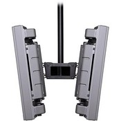 Peerless PLB-1 Flat Panel Dual Screen Mounts for 30-50