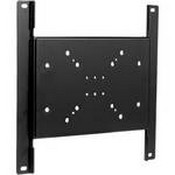 Peerless PLP-V3X3 Large Panel Adapter Plate